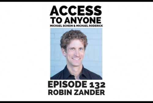 access-to-anyone-shownotes-robin-zander