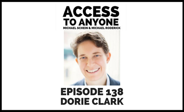 access-to-anyone-shownotes-dorie-clark