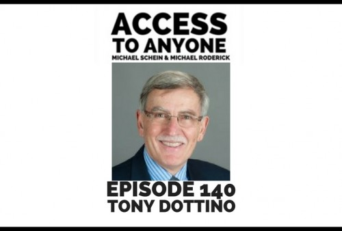 access-to-anyone-shownotes-tony-dottino