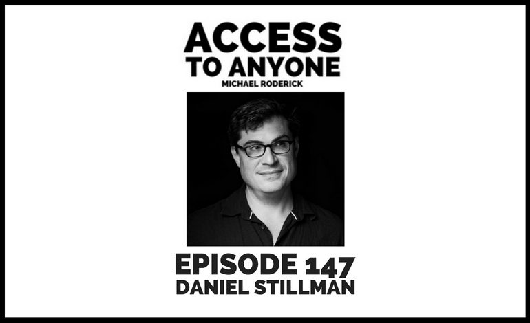 access-to-anyone-shownotes-daniel-stillman