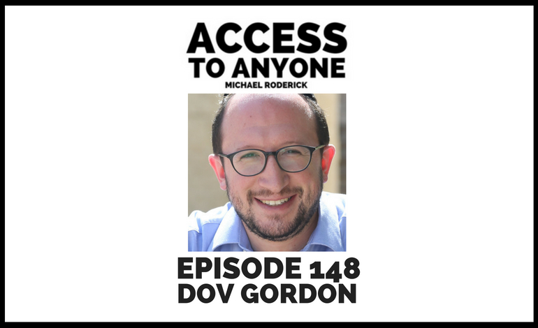 access-to-anyone-shownotes-dov-gordon