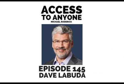 access-to-anyone-shownotes-labuda