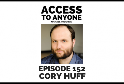 access-to-anyone-shownotes-cory-huff