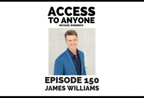 access-to-anyone-shownotes-james-williams