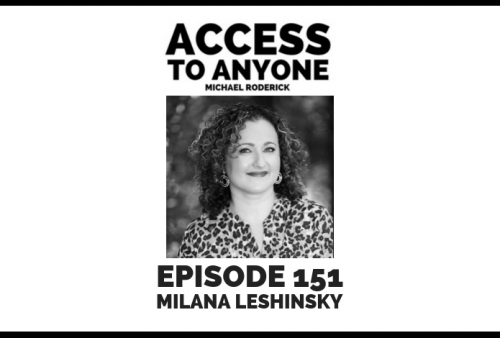 access-to-anyone-shownotes-milana-leshinksky