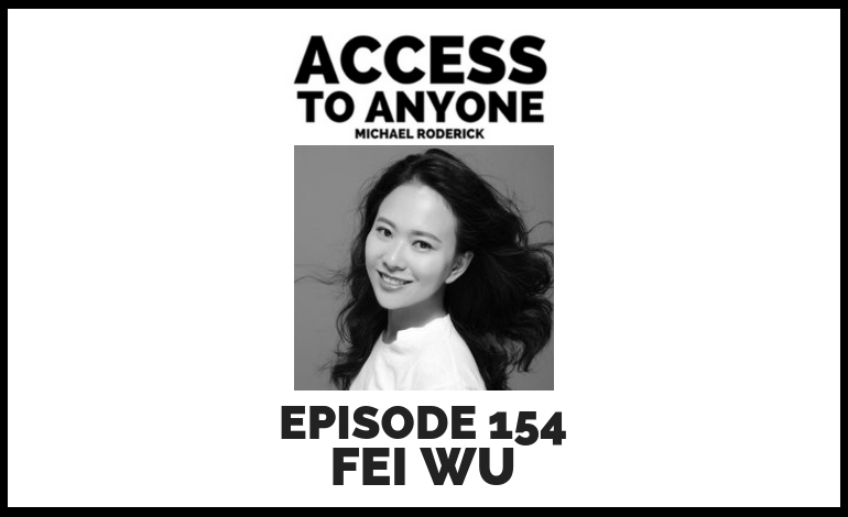 access-to-anyone-shownotes-fei-wu (2)