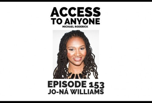 access-to-anyone-shownotes-jo-na-williams