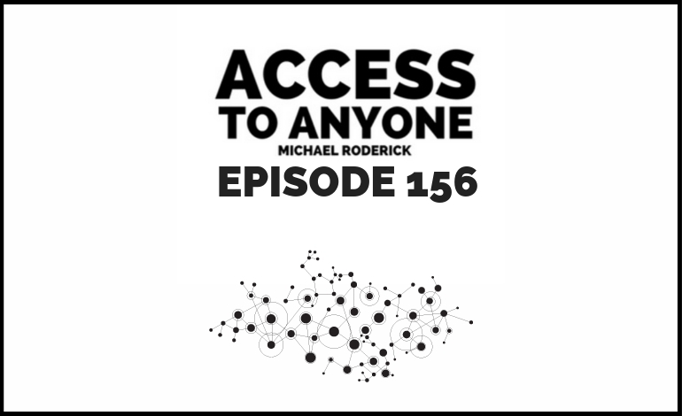 episode-156