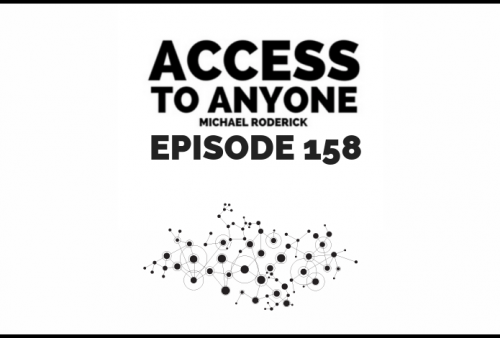 episode-158