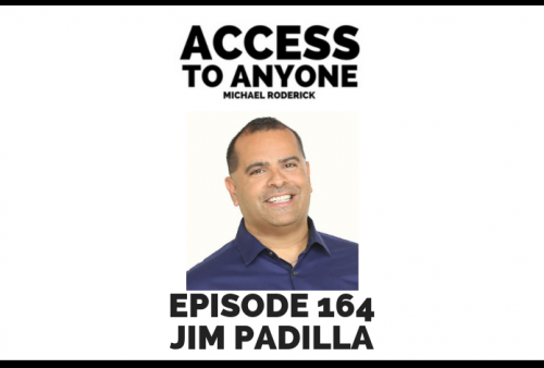 access-to-anyone-shownotes-jim-padilla