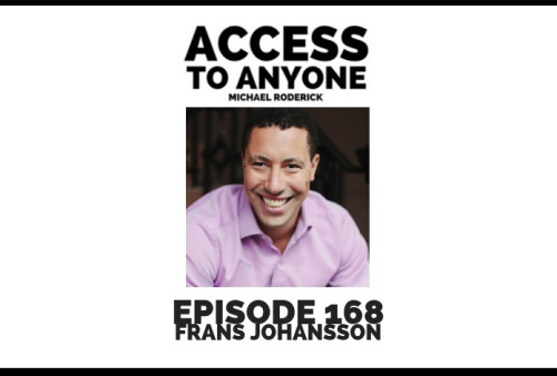 access-to-anyone-shownotes-FRANS-JOHANSSON
