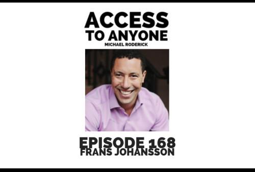 access-to-anyone-shownotes-FRANS-JOHANSSON