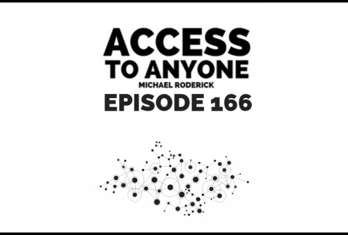 episode-166