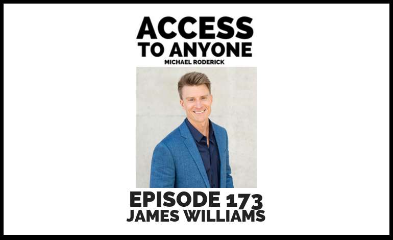 access-to-anyone-shownotes-JAMES-WILLIAMS-ARCHIVE