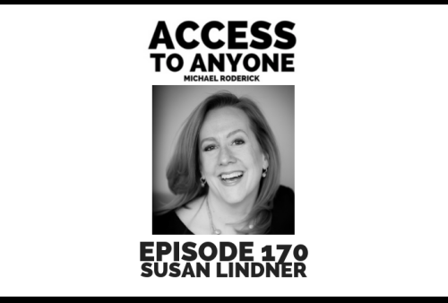 access-to-anyone-shownotes-SUSAN-LINDNER