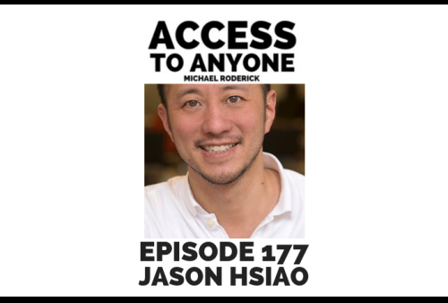 access-to-anyone-shownotes-JASON-HSIAO