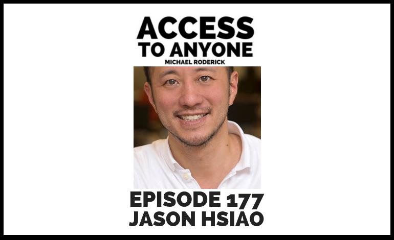 access-to-anyone-shownotes-JASON-HSIAO