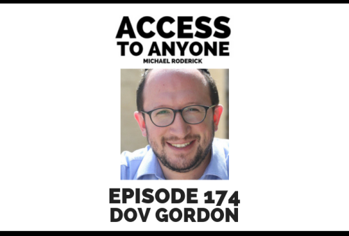 access-to-anyone-shownotes-dov-gordon-ARCHIVE