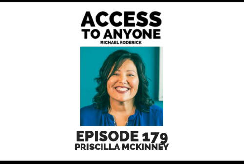access-to-anyone-shownotes-PRISCILLA MCKINNEY