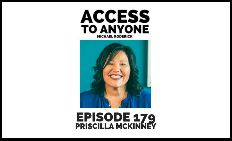 access-to-anyone-shownotes-PRISCILLA MCKINNEY