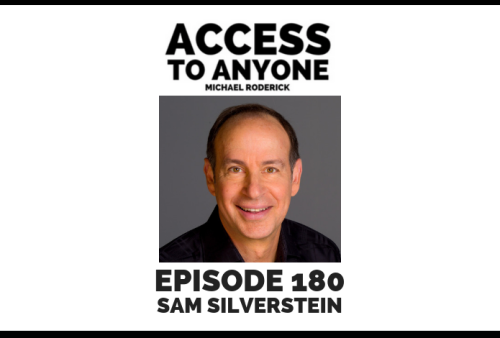 access-to-anyone-shownotes-SAM-SILVERSTEIN