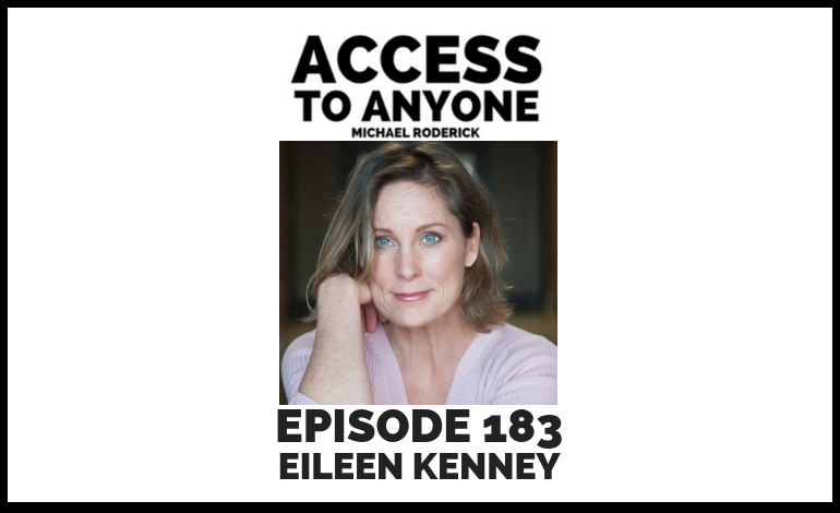 access-to-anyone-shownotes-EILEEN-KENNEY