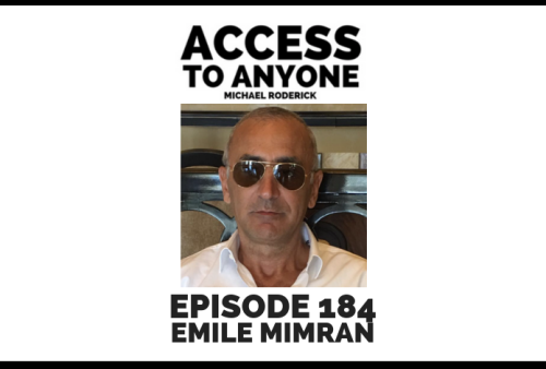 access-to-anyone-shownotes-emile-mimran
