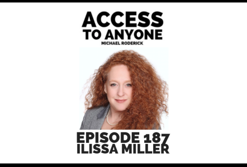 access-to-anyone-shownotes-ILISSA-MILLER