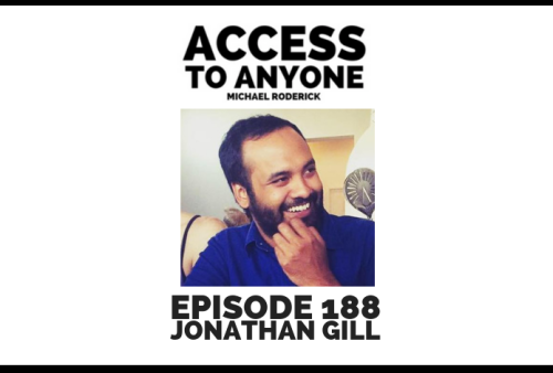 access-to-anyone-shownotes-JONATHAN-GILL