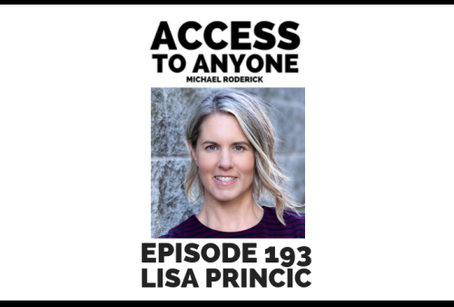 access-to-anyone-shownotes-LISA-PRINCIC