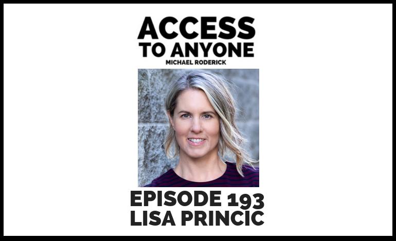 access-to-anyone-shownotes-LISA-PRINCIC