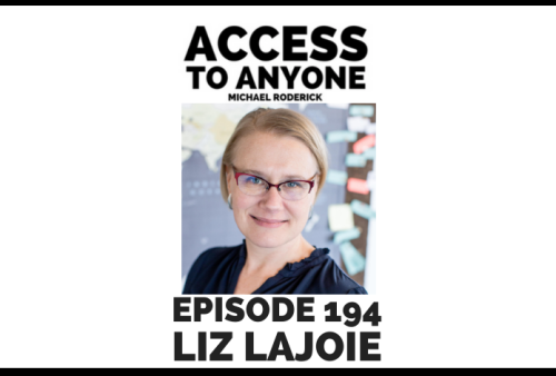 access-to-anyone-shownotes-LIZ-LAJOIE