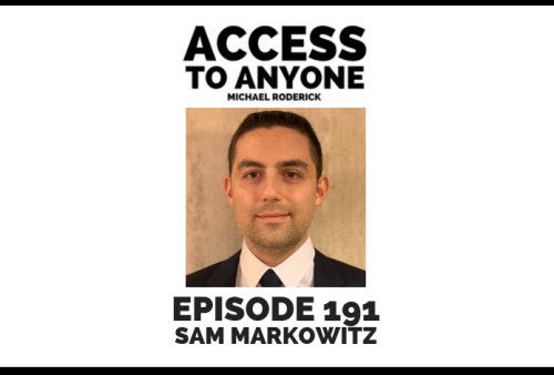 access-to-anyone-shownotes-SAM-MARKOWITZ-ARCHIVE