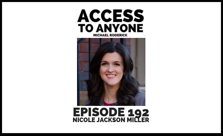 access-to-anyone-shownotes-nicole-jackson-miller-archive