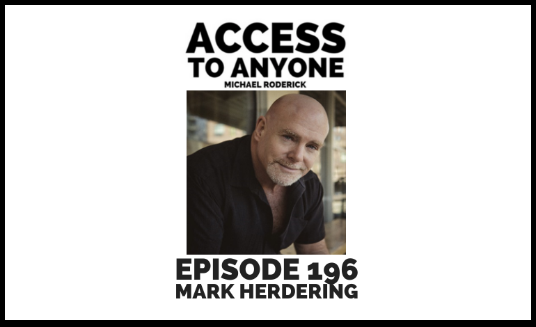 access-to-anyone-shownotes-MARK-HERDERING