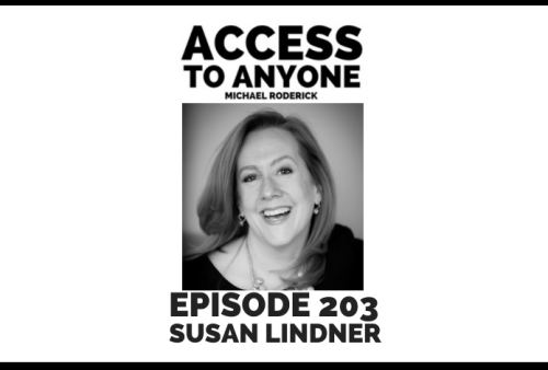 access-to-anyone-shownotes-susan-lindner-archives