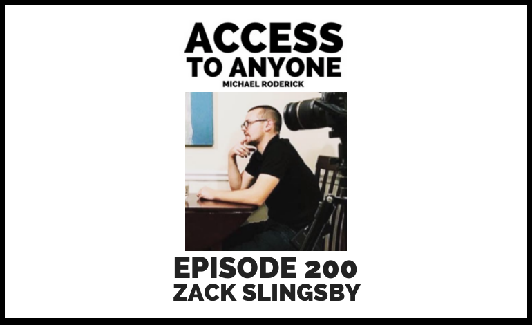 access-to-anyone-shownotes-zack-slingsby