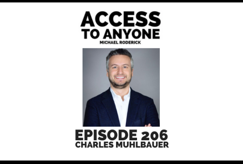 access-to-anyone-shownotes-charles-muhlbauer