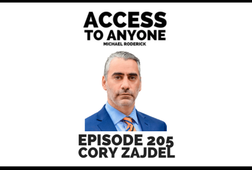 access-to-anyone-shownotes-cory-zajdel