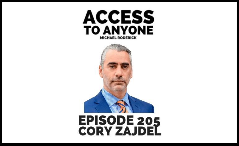 access-to-anyone-shownotes-cory-zajdel