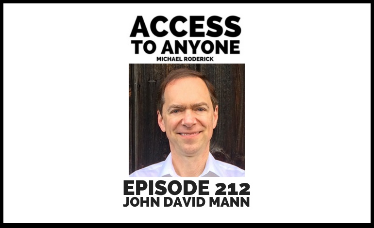 access-to-anyone-shownotes-JOHN-DAVID-MANN-ARCHIVES
