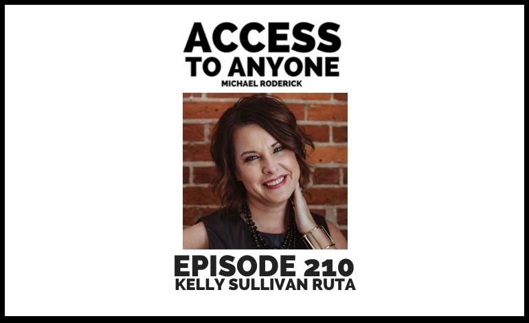 access-to-anyone-shownotes-kelly-sullivan-ruta