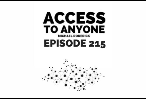 episode-215