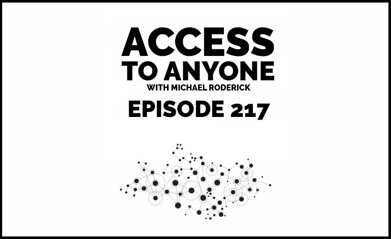 episode-217
