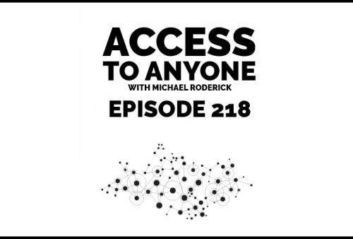 episode-218