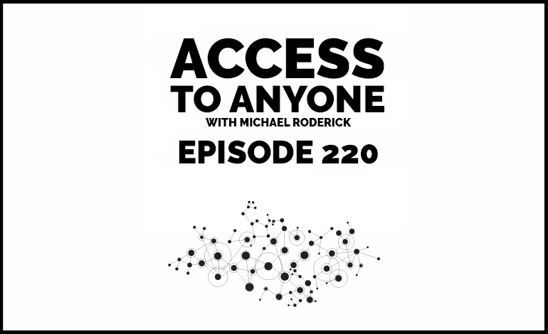 episode-220