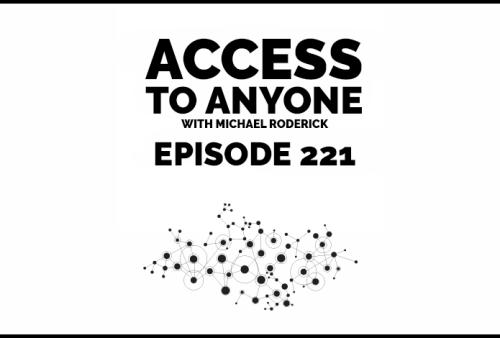 episode-221
