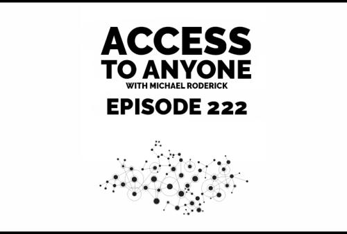 episode-222