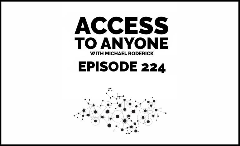 episode-224
