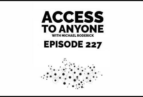 episode-227